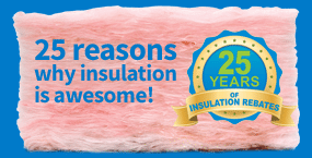 25 Reasons