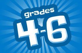 Grades 4-6