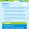 Low Cost and No Cost Tips to Save This Winter