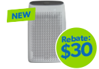 ENERGY STAR® Air Purifiers