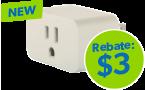 Smart Plugs